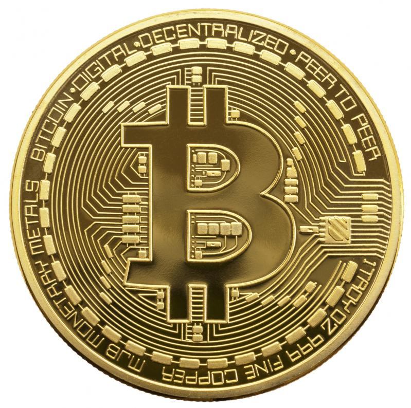 domesticroids bitcoin